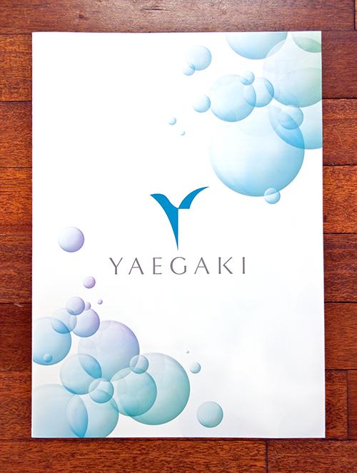 yaegaki_w500