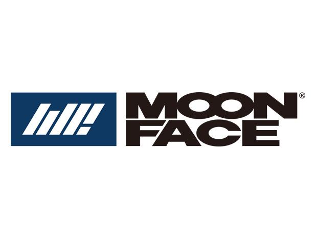 moonface1